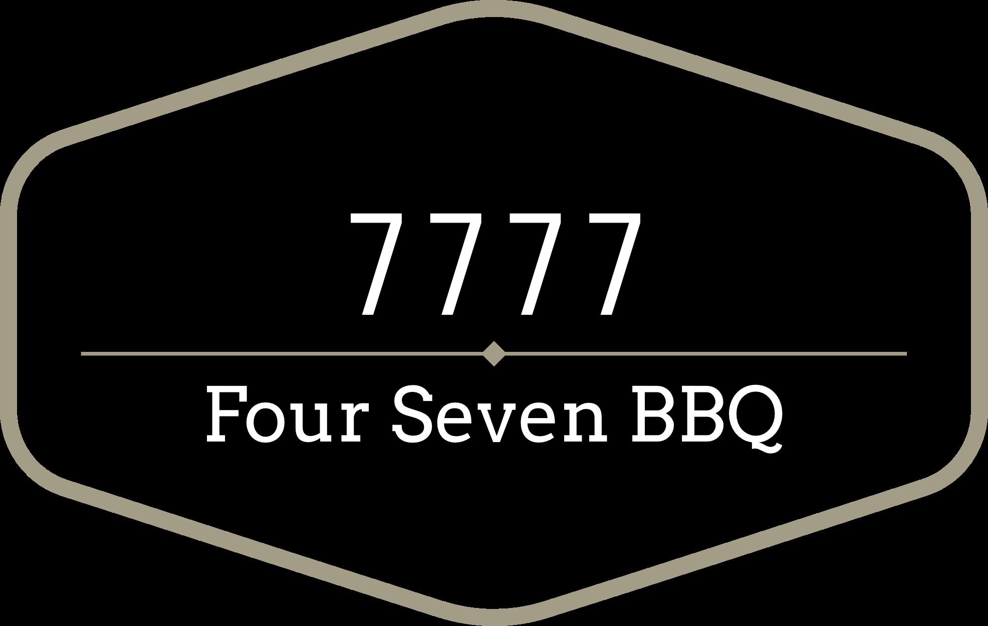 7777bbq.com